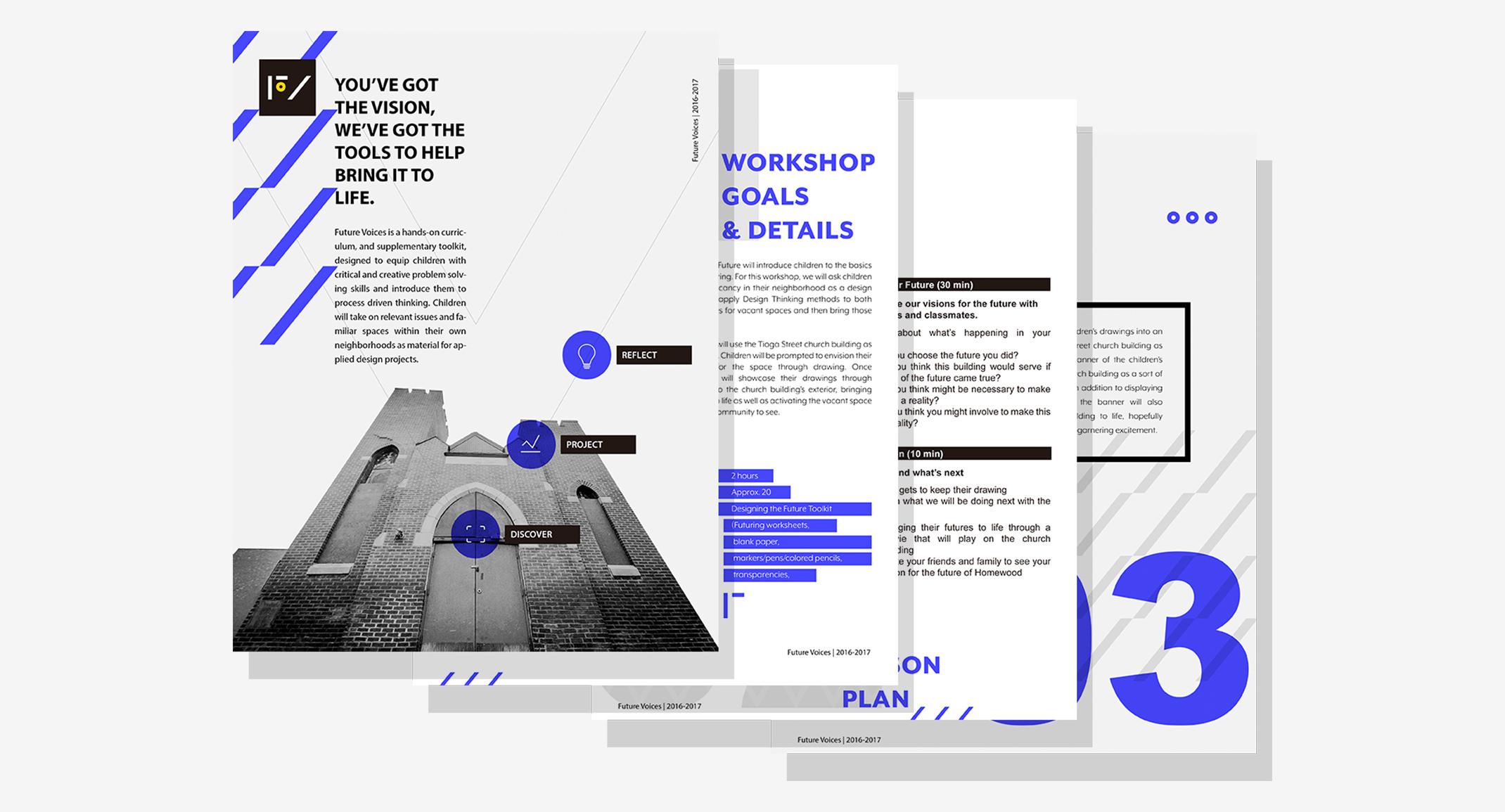 fv_toolkit