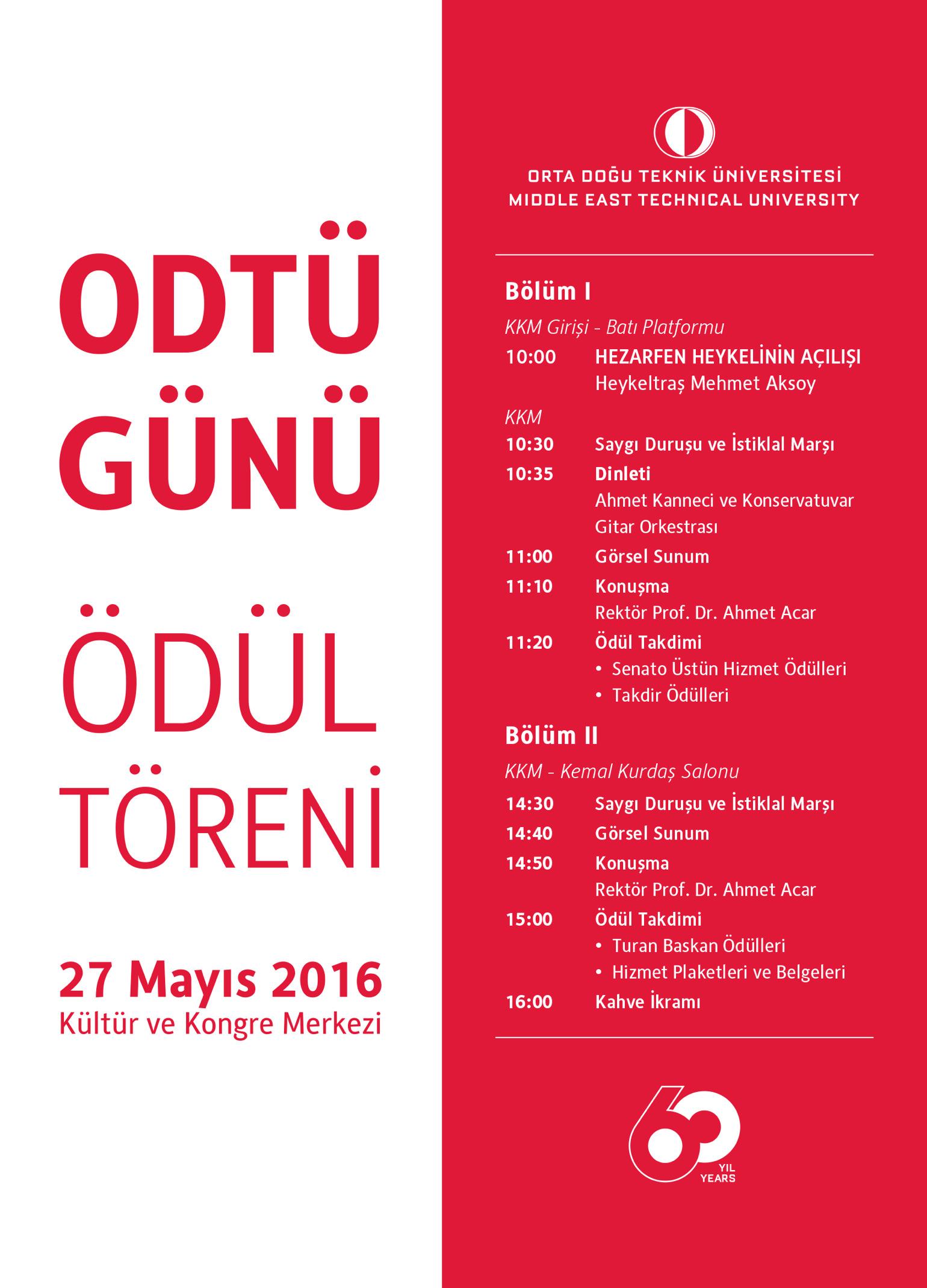 poster-odtu-day